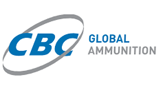 CBC Global Ammunition